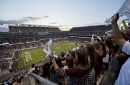 Texas A&M's student section sells out for seventh straight year