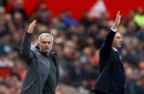 Swansea City vs. Manchester United 2017 live stream: Team news, Time, TV schedule and how to watch Premier League online