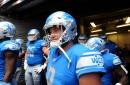 2017 NFL odds: Matthew Stafford not among 17 MVP candidates