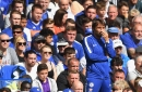 Predicted Chelsea lineup against Spurs: All eyes on Bakayoko as David Luiz preferred in defence