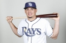 Rays prospects and minor leagues: Adames drives in career-best 5 runs