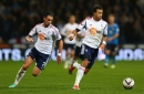 Bolton Wanderers vs Derby County: Played for Both Clubs - Tyrone Mears
