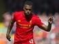 Team News: Daniel Sturridge returns for Liverpool