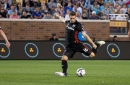 Colorado Rapids vs. D.C. United 2017: Time, TV schedule and how to watch MLS online
