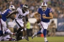 Buffalo Bills rookie recap: preseason week 2, Philadelphia Eagles