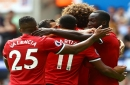 Swansea vs Manchester United: Five things we learned as Jose Mourinho's side make it two 4-0 wins out of two