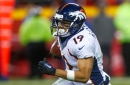 These 4 players may be on the Broncos' roster bubble