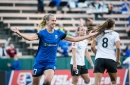 Seattle Reign v. Sky Blue: Preview, how to watch