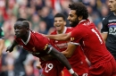 Liverpool player ratings - Andy Robertson impresses as Mohamed Salah and Dominic Solanke to the rescue