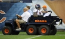 How John Elway, Vance Joseph navigate early injuries to try to maintain roster depth
