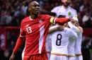 Atiba Hutchinson & Jay Chapman recalled to Canada squad for Jamaica friendly
