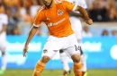 Three Questions with Dynamo Theory
