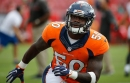 3 unlikely Broncos drawing praise from PFF