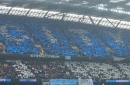 Man City fan group plan special tribute after Manchester Arena terror attack