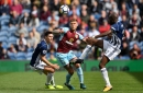 How we rated debutant Gareth Barry and the West Brom players in the win at Burnley