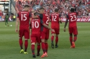 Signal Intel: Reds swaggering into showdown with Fire