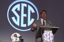 South Carolina special teams are getting a makeover in 2017