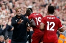 Liverpool verdict - Sadio Mane proves Reds are more than a one-man Philippe Coutinho band