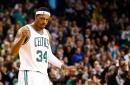 Boston Celtics daily links 8/19/17