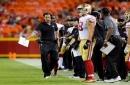 Live updates: 49ers vs. Broncos in preseason, Saturday