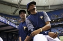 How Rays' Chris Archer is branching out on Twitter