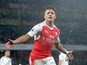 Manchester City 'make final attempt to sign Alexis Sanchez'