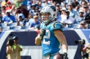 Panthers at Titans Final Score: Second and Third teams shine, but Panthers fall 34-27