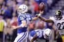 NFL preseason Week 2, Saturday: TV schedule, game time