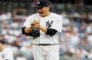 Masahiro Tanaka set to come of DL, start against Tigers