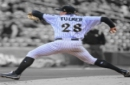 Carson Fulmer Up To The Task Of Starting In The Big Leagues On Monday