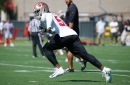 49ers-Broncos injury report: Reuben Foster expected to play