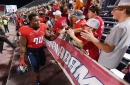 What a South Alabama upset of Ole Miss would look like