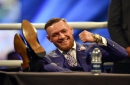 McGregor-Mayweather bout being sold in perfect way