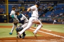 Mariners 7, Rays 6: Close, but not close enough