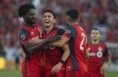 TFC win brings team one step closer to history