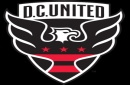 D.C. United ends two-month winless streak with 1-0 victory over Colorado
