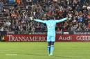 Comical own goal hands D.C. United 1-0 win over Colorado Rapids