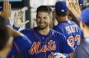 Mets vs. Marlins Recap: Get lost, losing streak