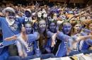 Duke Recruiting: Romeo Langford News