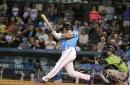 Chicago Cubs Minor League Wrap: August 19