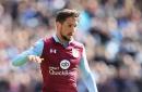 Aston Villa vs. Norwich City: Player Ratings