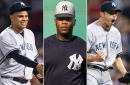 Joe Girardi should be open to a three-man closing committee