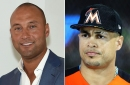 Derek Jeter's first big move might make Marlins fans angry
