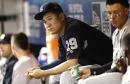 Masahiro Tanaka's return to Yankees rotation is near