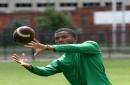 Meet Detroit Cass Tech CB Kalon Gervin, the state's top football recruit