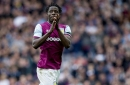 How Aston Villa revelation Keinan Davis forced his way in, what he's like and what he must do