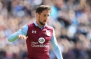 Expected Villa: Quality finishing propels AVFC to first win
