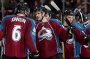 Weekend Brunch: Colorado Eagles unofficially the Avalanche's new AHL affiliate