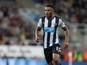 Team News: Newcastle make three changes