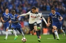 Tottenham Hotspur vs. Chelsea 2017 live stream: game time, lineups, TV channels, and how to watch Premier League online